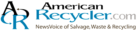 American Recycler News, Inc.