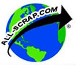 All Scrap, LLC