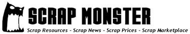 ScrapMonster.com