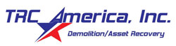 TRC America, Inc.
